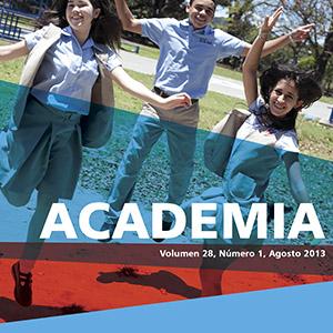 Boletín Academia College Board