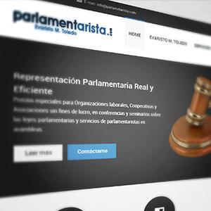 PARLAMENTARISTA.COM