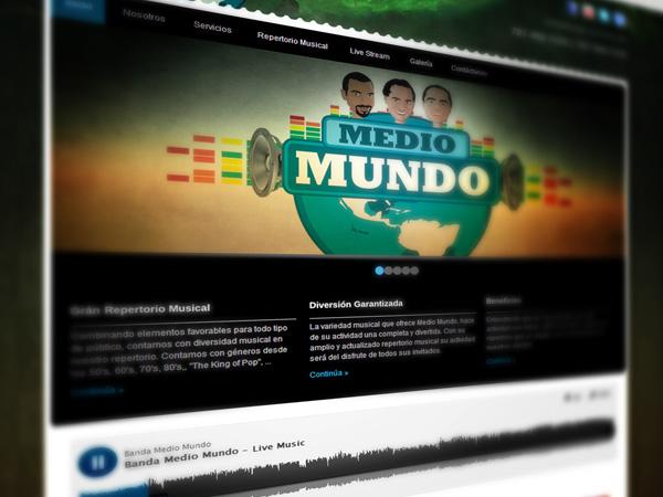 mediomundopr.com