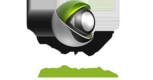 NukleoVisual Logo-negro