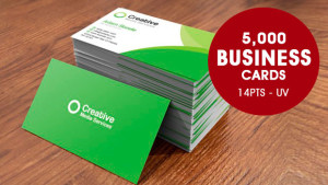 NukleoVisual-Product-Bcards-5000