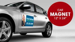 NukleoVisual-Product-Car-Magnet-12x24