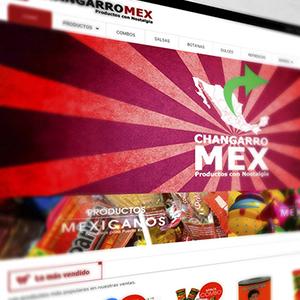 changarromex.com