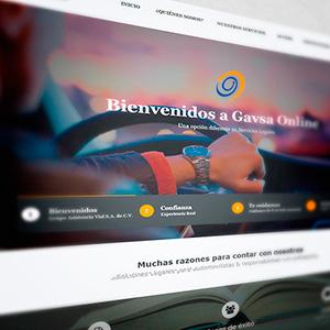 gav-sa.com.mx