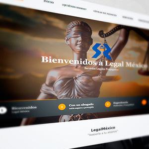 legalmexico.com.mx