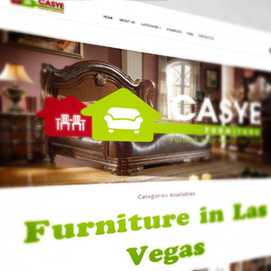 casyefurniture.com
